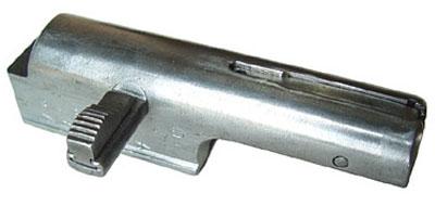 PPSh-41 Bolt